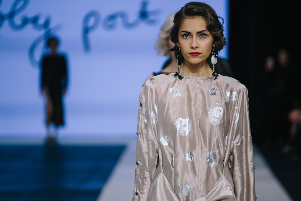3_fashionphilosophy_138