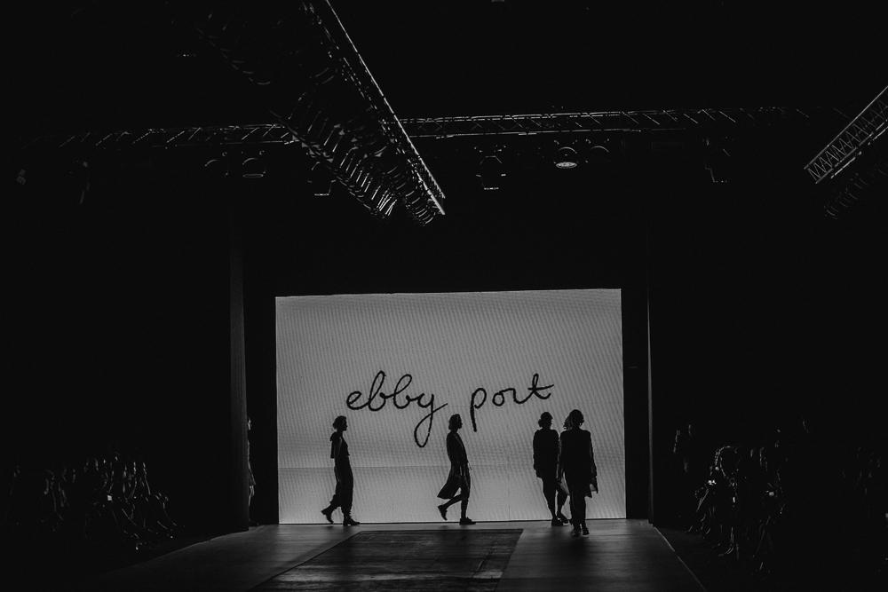 3_fashionphilosophy_140