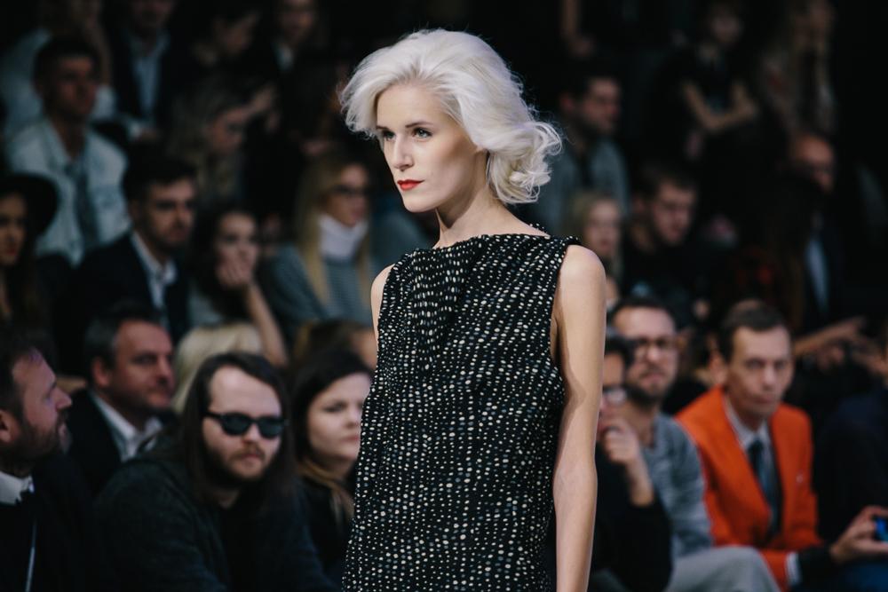 3_fashionphilosophy_143