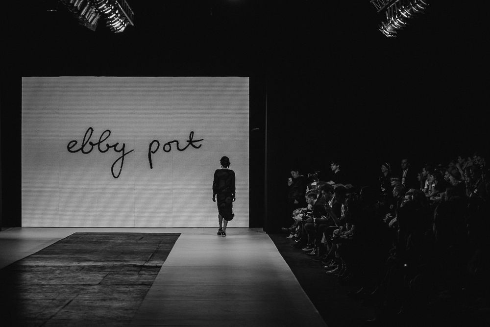 3_fashionphilosophy_145