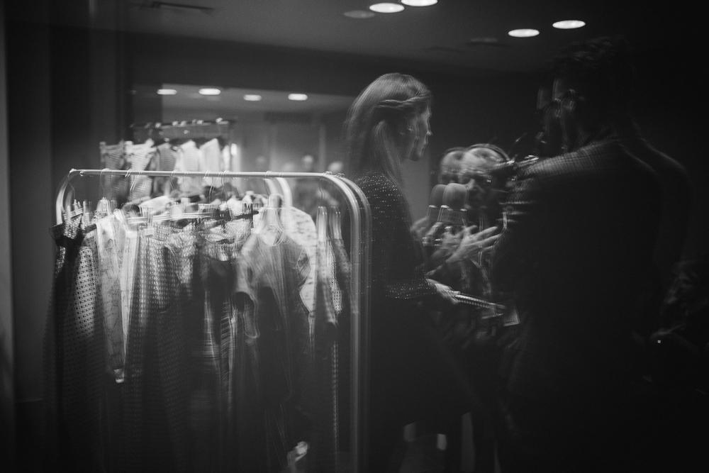 3_fashionphilosophy_87