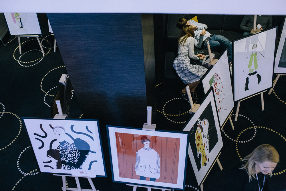 3_fashionphilosophy_94