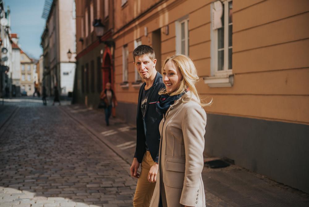 3_narzeczenska_JulkaiLukasz_25