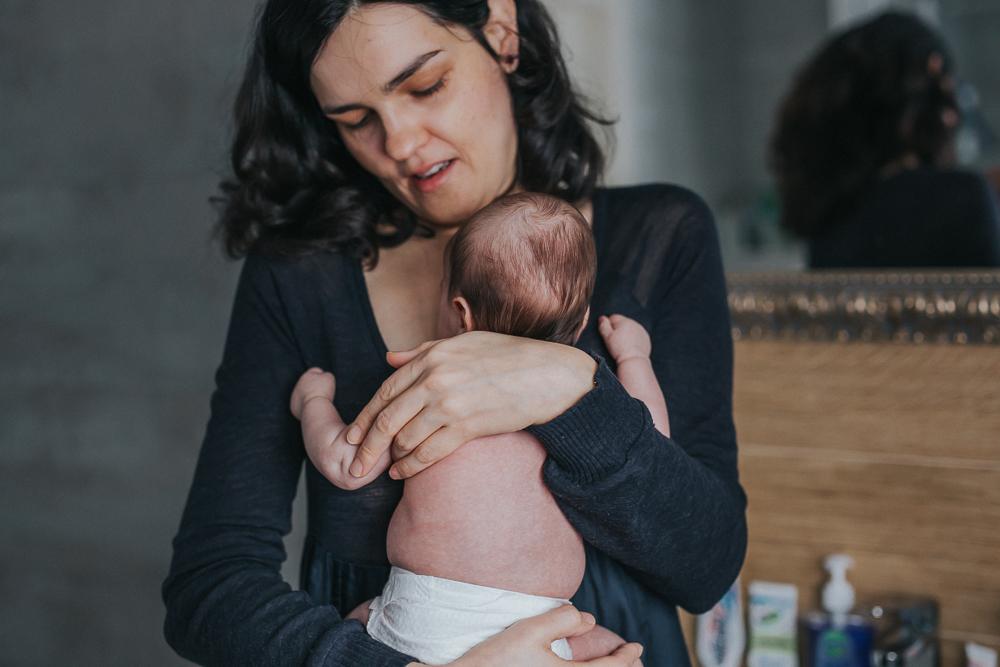 3_newborn Emma_19