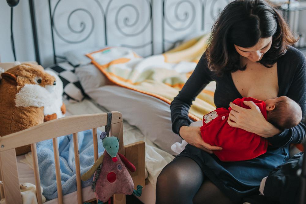 3_newborn Emma_24