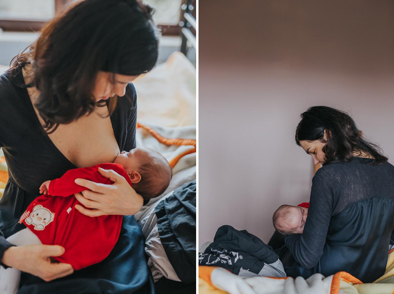 3_newborn Emma_26