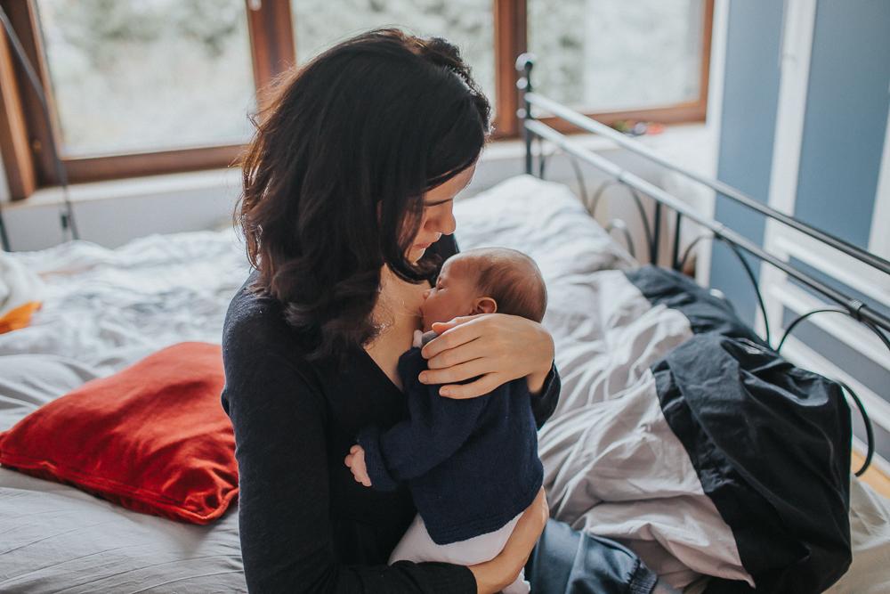 3_newborn Emma_30