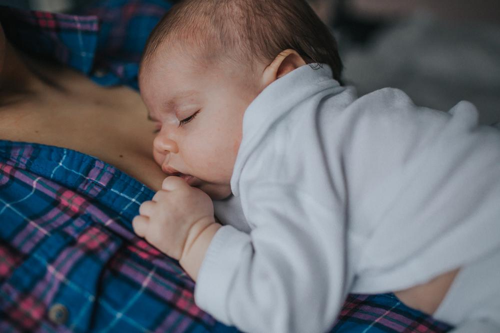 3_newborn Emma_41