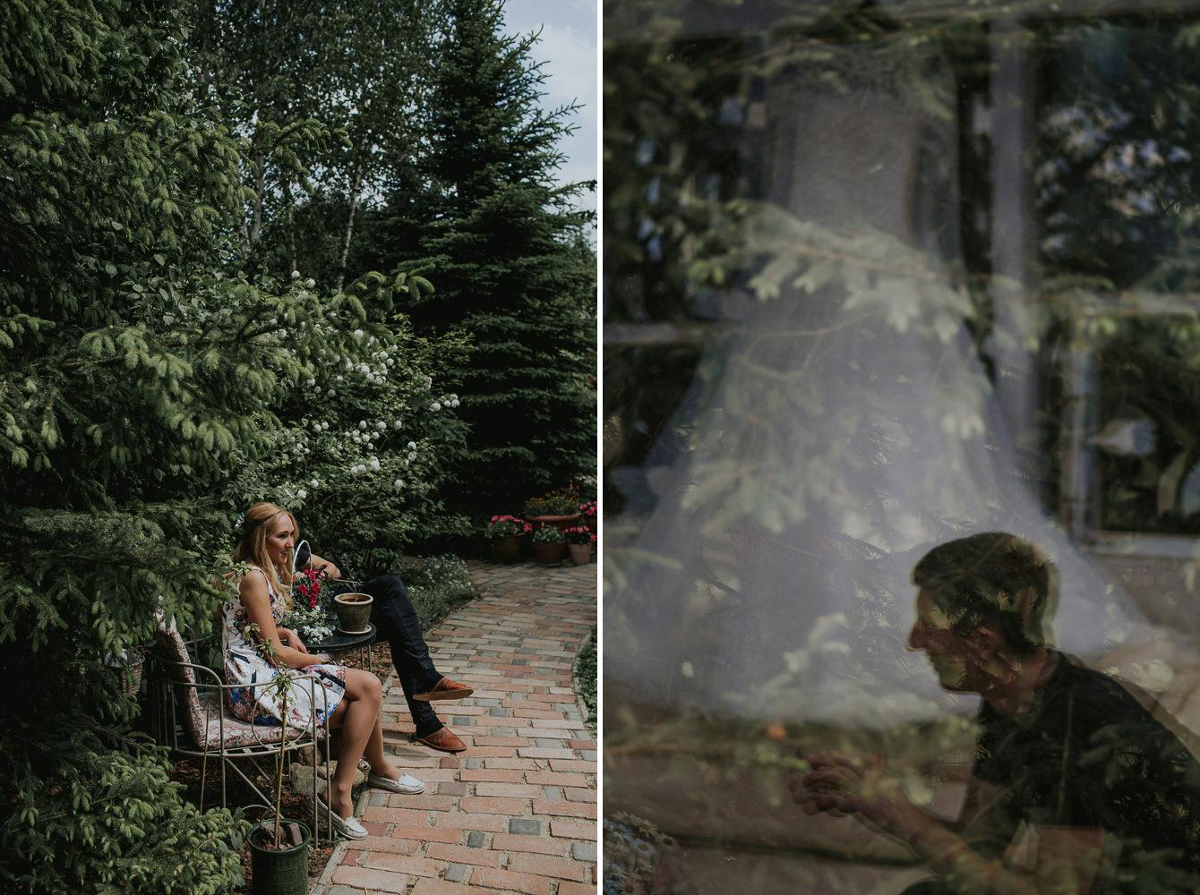 3_julka i lukasz_030