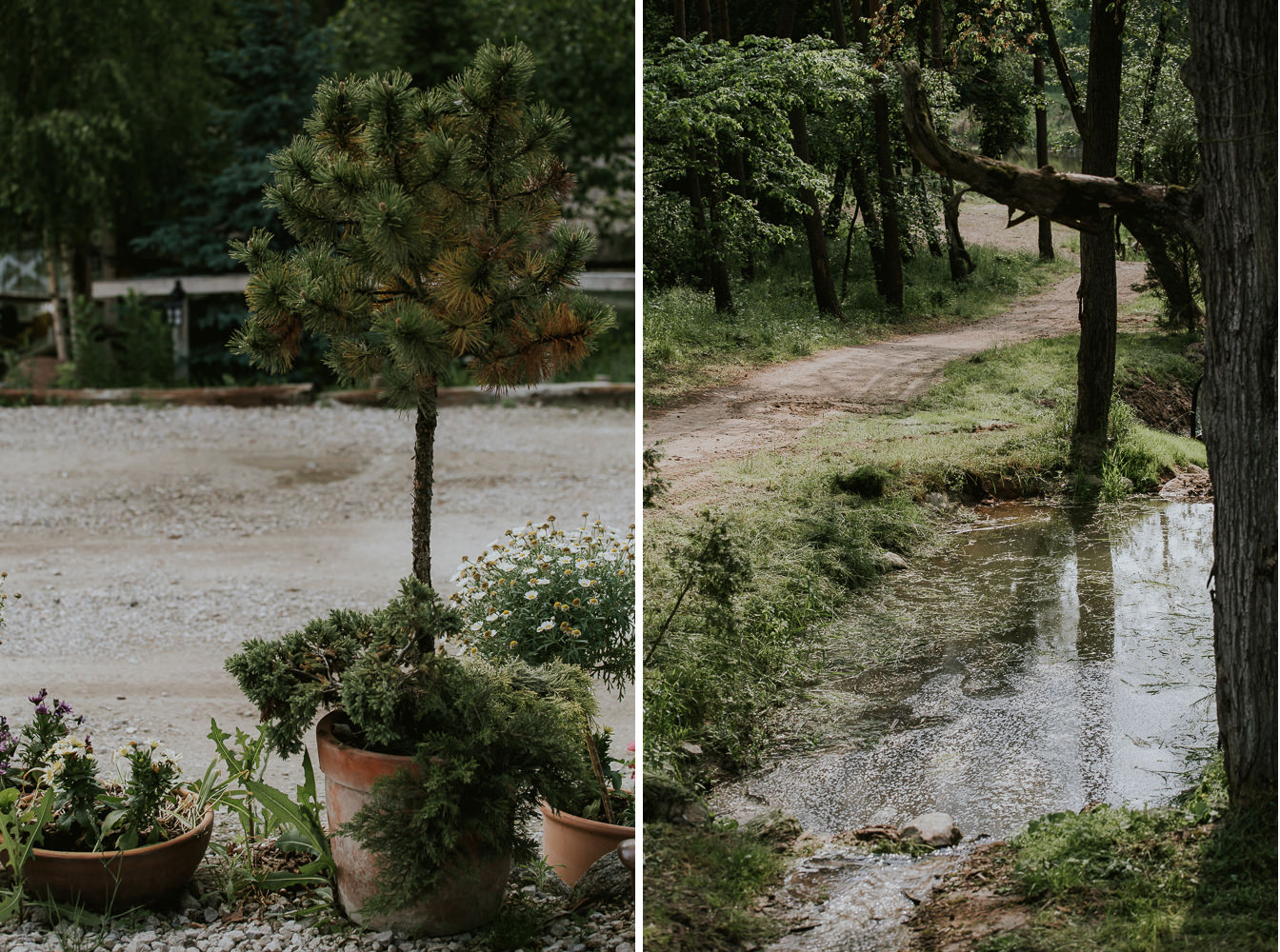 3_julka i lukasz_088