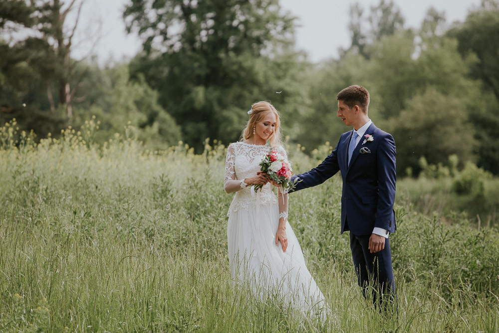 3_julka i lukasz_138
