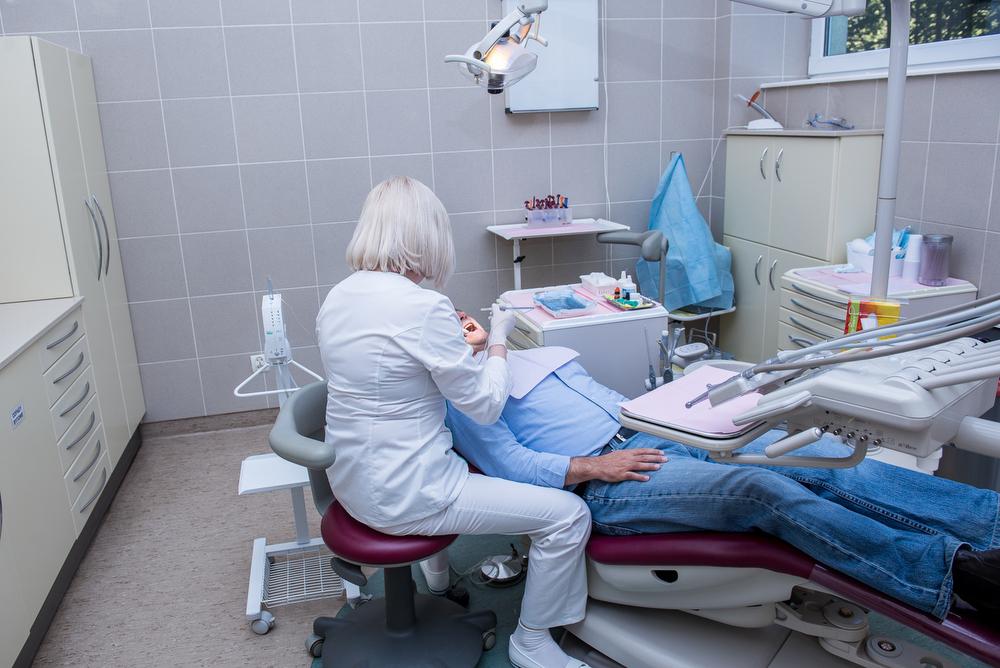 2_stomatologia_54