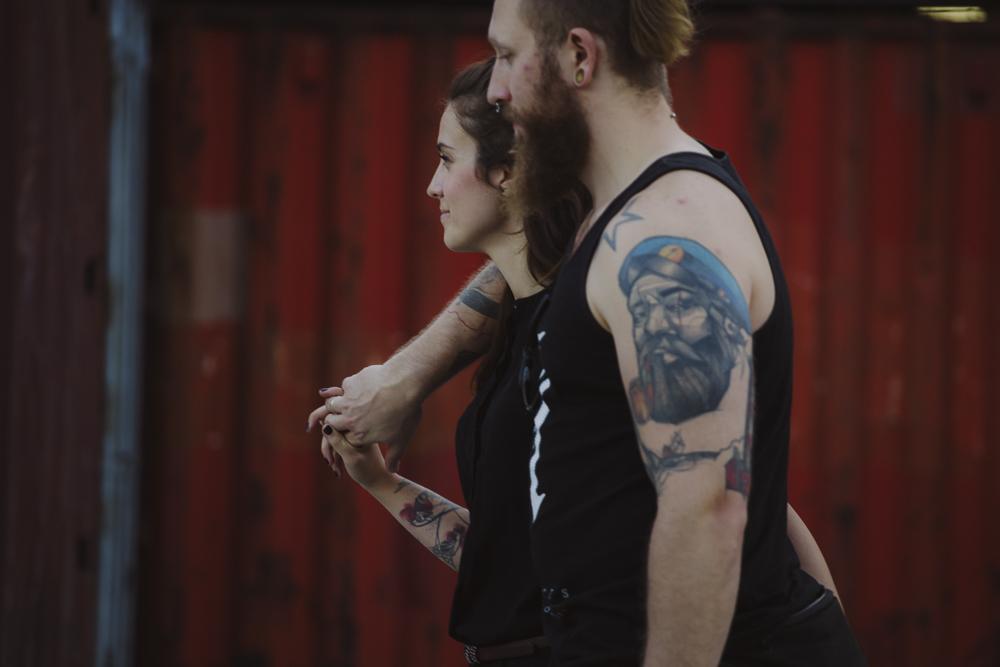 3_sesja-tatuaze20